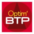 OPTIM-BTP AFFAIRES