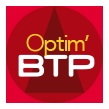 optim-btp